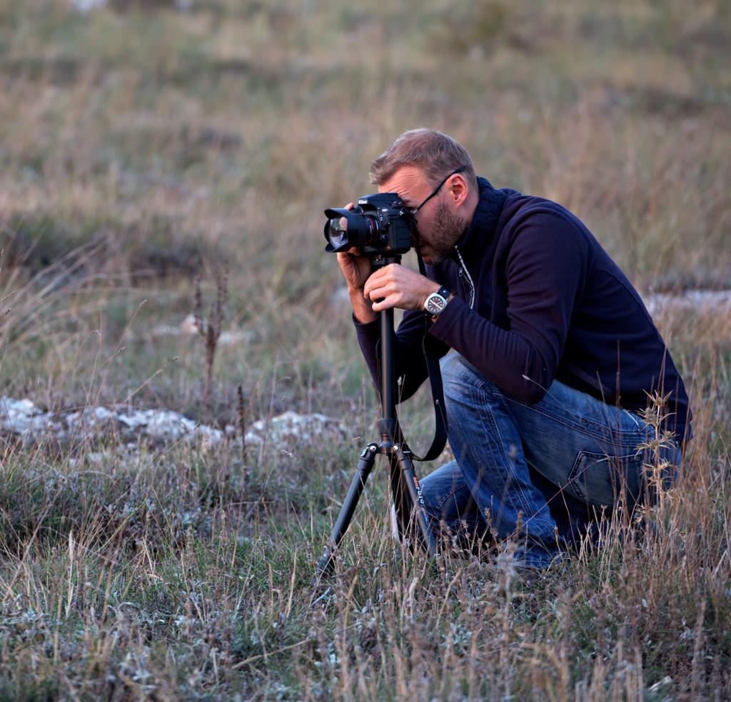 alexandre vanhoorde shoot
